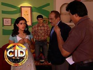 DEN ADN - TV Lifeline of Central Delhi